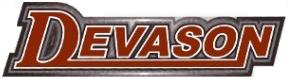 Logo dakdekker IJmuiden
